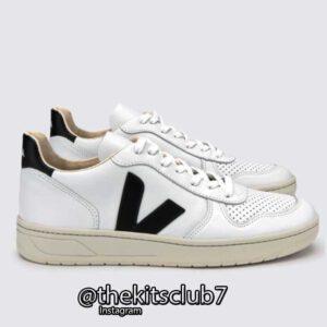 VEJA-V-10-WHITE-BLACK-web-01