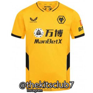 WOLVES-HOME-2122-web-01