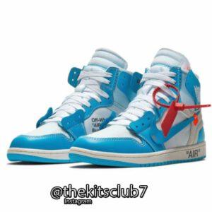 AJ1-UNIVERSITY-BLUE-OFF-WHITE-web-01