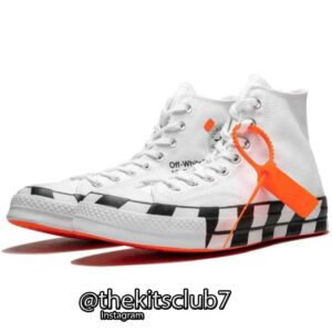ALL-STAR-OFF-WHITE-web-01